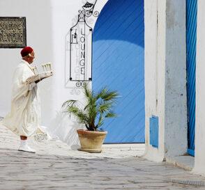 Túnez: diversidad cultural en el centro del Mediterráneo 1