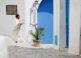 Túnez: diversidad cultural en el centro del Mediterráneo 2
