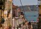 El Barrio Alto de Lisboa 5