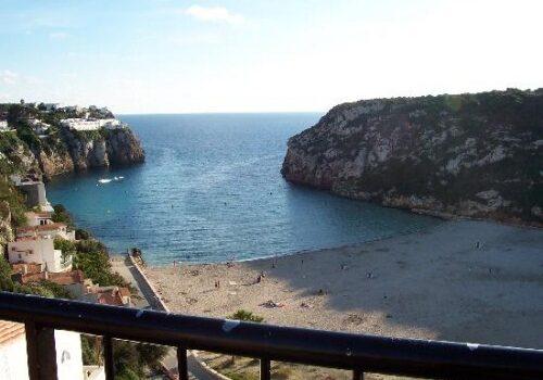 Alaior, playas e historia en Menorca 9