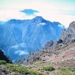 Canarias, destino de veraneo