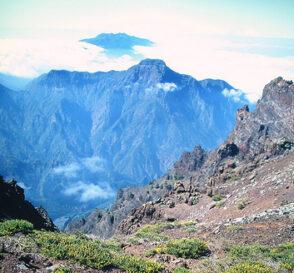 Canarias, destino de veraneo 2
