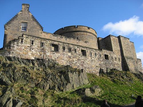 5 razones por las que visitar Edimburgo 1