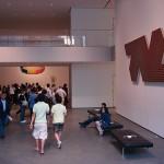 De museos por Nueva York
