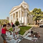 Asunción, la capital más barata del mundo