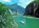 Cruceros por el río Yang-Tsé en China  5