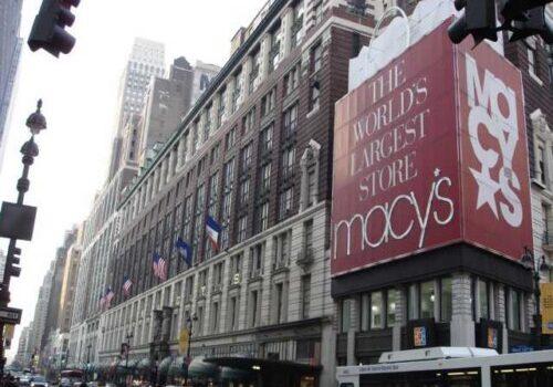 Los mejores centros comerciales de Nueva York  17