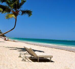 Clima en Punta Cana, cuándo viajar 1