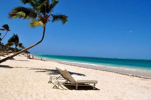 Clima en Punta Cana, cuándo viajar 9