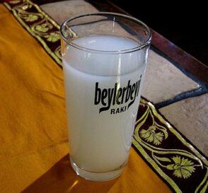 Qué beber en Estambul  1