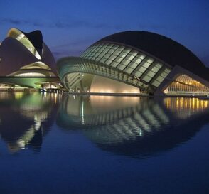Valencia Tourist Card 2