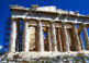 Atenas y la cultura griega 5