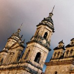 Vida, historia y cultura en Bogotá