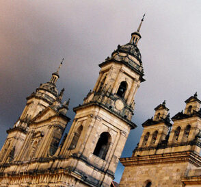 Vida, historia y cultura en Bogotá 3