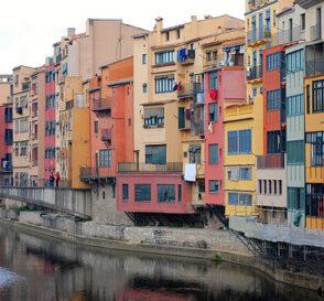 Girona y su barrio judío 2