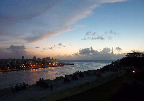 Una cultura única en La Habana 17
