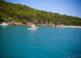 Descubre los hoteles de Menorca 5