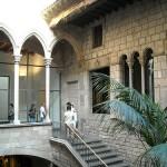 Los museos más populares de Barcelona