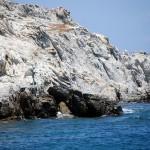 Mykonos, paraíso de los griegos
