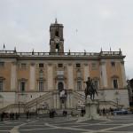¿Qué ver en Roma?