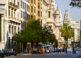 ¿Qué visitar en Valencia? 4