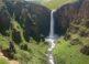 Lesotho, el techo de África 3