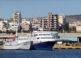 Cruceros desde el Pireo en Atenas 6