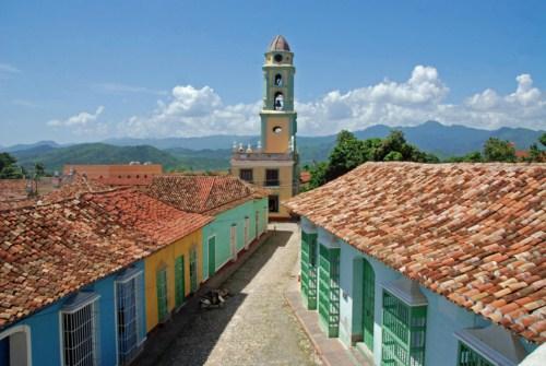 Qué hacer en Trinidad, Cuba 19