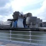 Bilbao, una ciudad en constante transformación