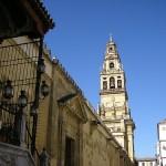 De viaje al Sur de España: Andalucía