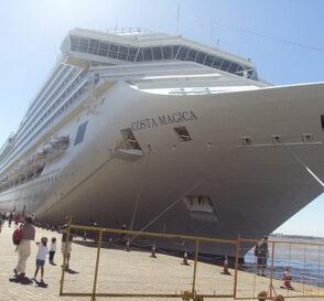 Las ventajas de viajar en crucero 3