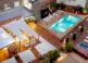 Hoteles excepcionales en Madrid 6