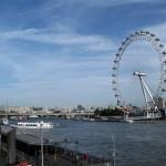 Londres, la ciudad que no duerme