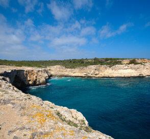 Una escapada a Palma de Mallorca 3