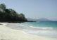 Bali, algo más que un viaje tópico 6