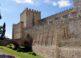 El Castillo de San Jorge en Lisboa 3