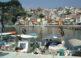 Parga, vacaciones en familia en Grecia 5