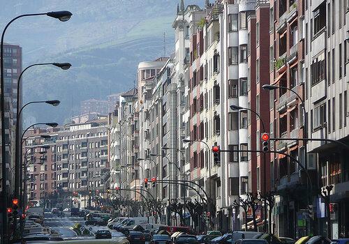 Qué ver en Bilbao 5