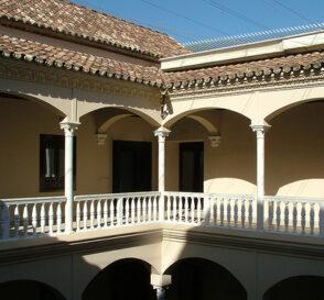 Museos en Málaga 1