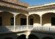 Museos en Málaga 6