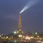 4 lugares que visitar en París