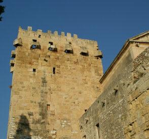 Tarragona y su legado romano 2