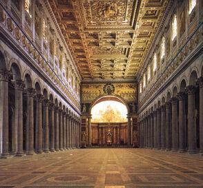 Italia y sus contrastes 2