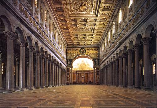 Italia y sus contrastes 7