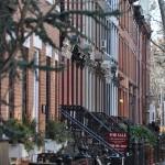 Brooklyn, el auténtico sabor de Nueva York