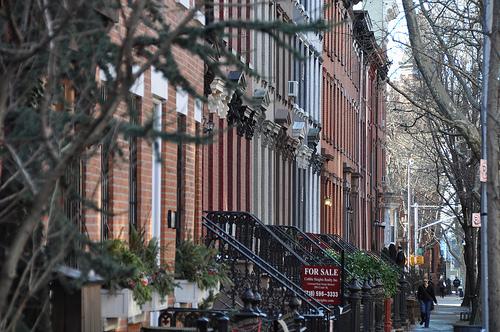 Brooklyn, el auténtico sabor de Nueva York 1