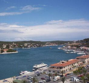 Islas Baleares todo el año 2