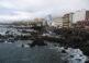 Tenerife, la isla abierta todo el año 7