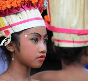 Bali, un destino exótico para cualquier época del año 3