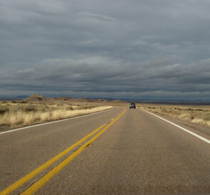 Arizona: paisajes de la América más auténtica 2